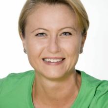Sonja Schäffer
